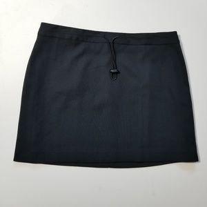 Express World Brand Stretch skirt